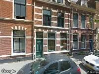 Nieuw bedrijf Marten Kroes
