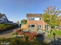 Nieuw bedrijf stadslogies.nl