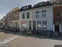 Nieuw bedrijf De Muijnck Investments B.V.