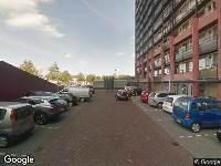 Soepkip Breda