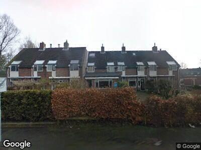 CodeOver Leeuwarden