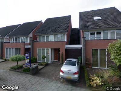 Qurdo Eindhoven