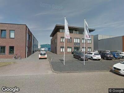 Medicsana Beheer B.V. Werkendam
