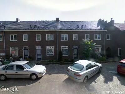 Escape Dreams Eindhoven