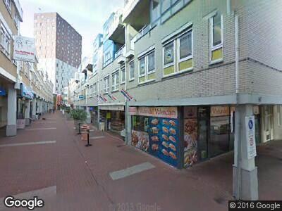 JL GLOW Zoetermeer