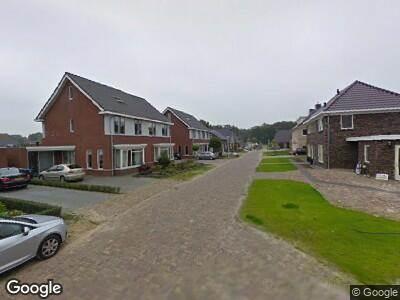 LUMARE B.V. Zuidwolde