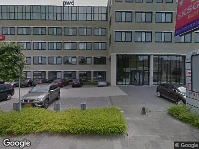 Wouter Klapwijk B.V. Groningen