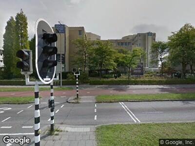 Studio Evolved B.V. Utrecht