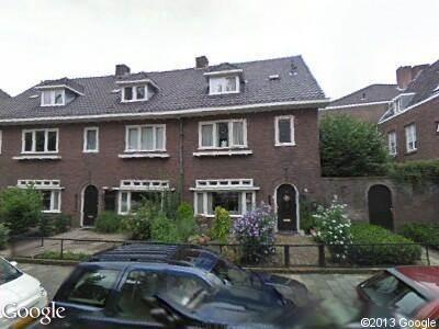 La Dolce Vita Umbria 's-Hertogenbosch