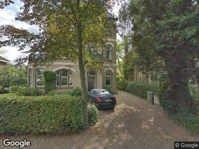 MCJ Kliniek Middelburg