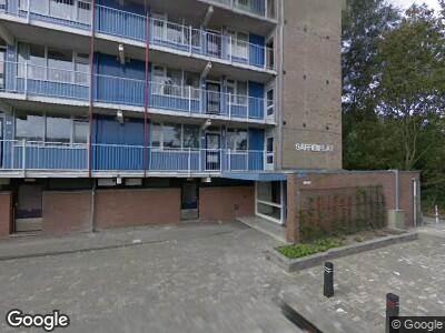 Redeemed Groningen