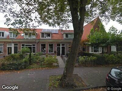 Bas Zwerver Hoorn