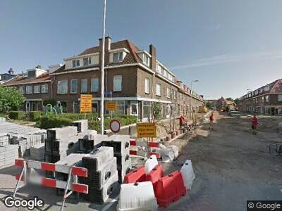 SamSam Development Utrecht