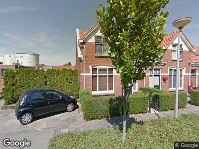 GT VLECHTWERKEN Groningen
