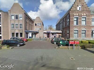 NU Art & Design B.V. Woerden