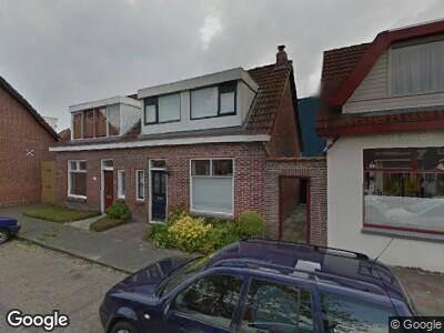 Qualität9000 Groningen