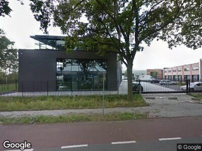 Altum Technical Solutions B.V. Amersfoort