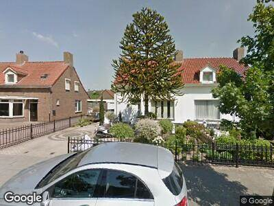 Care & Beauty Sint-Michielsgestel