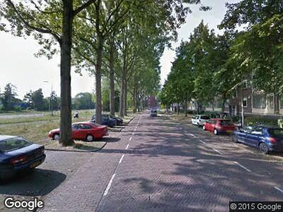 Elate Music Delft