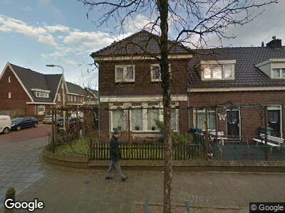 Can You Digit Nijmegen