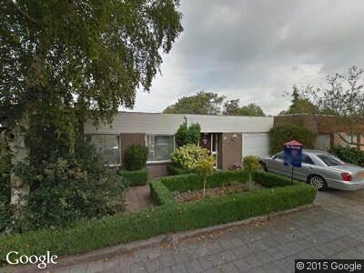 Massage Hoogland Hoogland