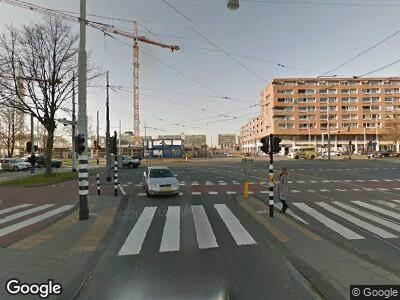 A.I. Bouwadvies Amsterdam