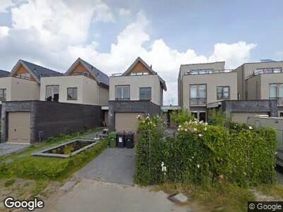 Nauta supervisie en leertherapie Leeuwarden