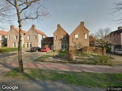 Nieky Theeuwen Venlo