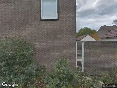 Spark Management & Advies Schiedam