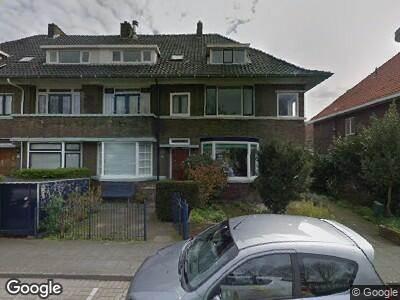 Vero Verloskundige Rotterdam
