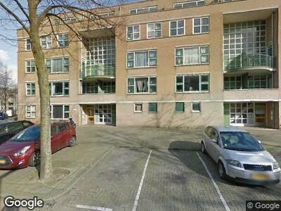 XLECOMMERCE Rotterdam