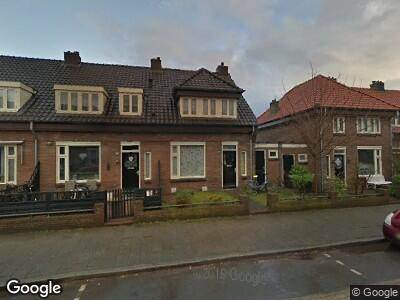 Het Verisofisch Consultancy Bureau Nijmegen