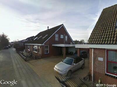 Bosmans-Bakker Vastgoed B.V. Groningen