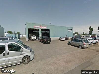 Jan Blonk Auto's B.V. Nieuwveen