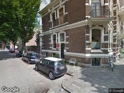 Claire Abena Hoofwijk Utrecht