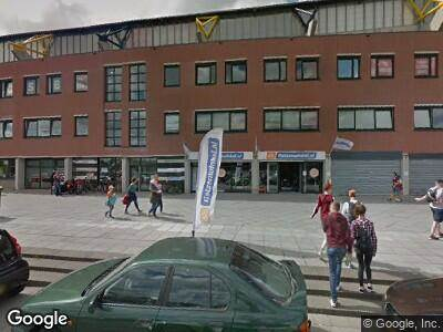 BCSB B.V. Breda