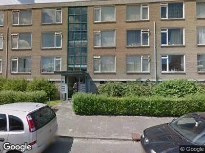 Meden Groningen