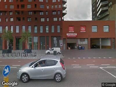 Gerritsen Medical Devices Nieuwegein