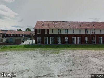 S. Badloe Holding B.V. Arnhem