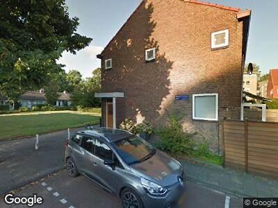 Ouwendijk Bouw en Vastgoed Amsterdam
