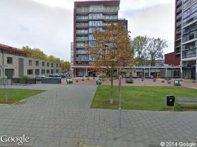 Te Toni Rotterdam