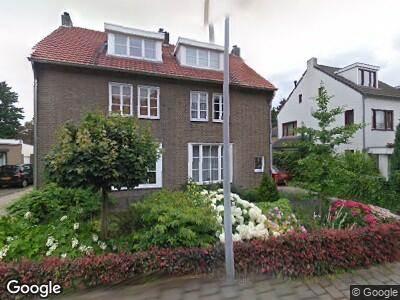 Juniverse B.V. Maastricht