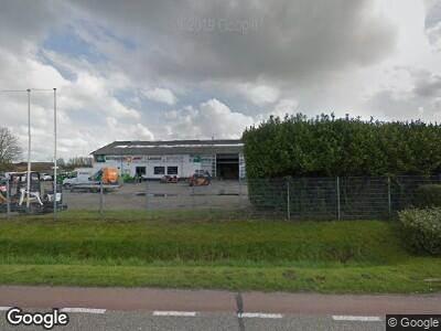 PC Wonderland Willemstad
