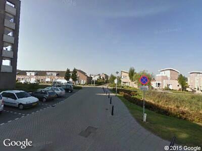 Stichting Protestants-Christelijk Primair Onderwijs Midden-Brabant Etten-Leur