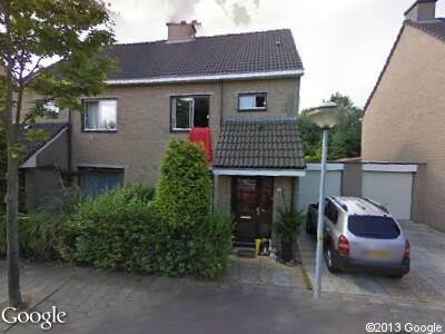 Hogenboom Interim Finance Almere