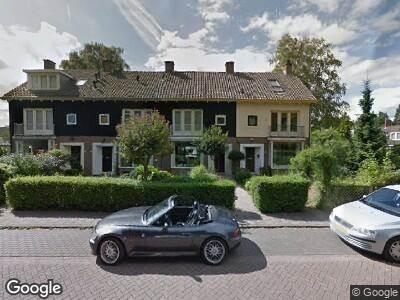 Rutger Verzuu Beheer De Bilt