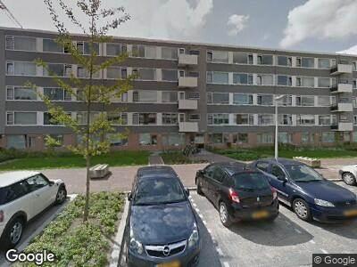 Enrocean Utrecht