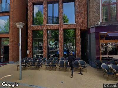 ViroTact B.V. Groningen