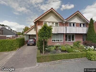 Laco B.V. Oldenzaal