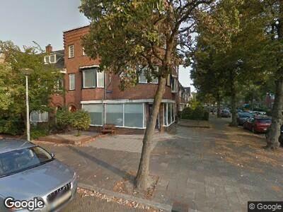 Tandtechnisch Laboratorium Helpman B.V. Groningen